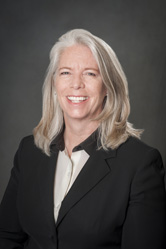 Janette L. Ferguson