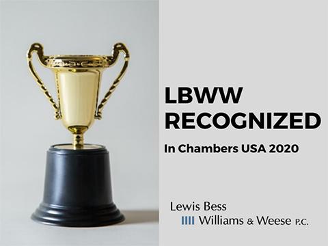 LBWW Chamber 2020