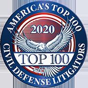 CivilDefense-2020